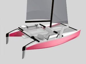 Neo-aft-obl-w-400x300