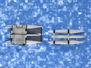 Neo-beam-comparison-2-w-400x300