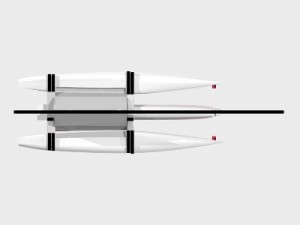Neo-trailer-fold-above-w-400x300