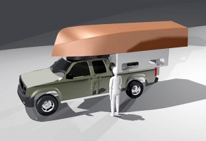 Camp-Boat-on-Truck-front
